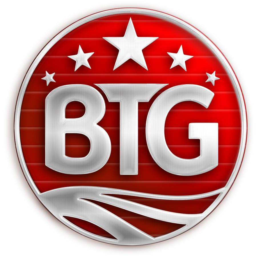 Big Time Gaming (BTG)